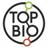 TopBio conference_October 7-10, 2014