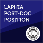 Post doc opportunities LAPHIA / UBx