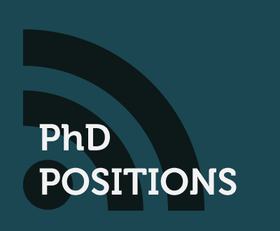 2 PhD Positions @ IMS / CNES